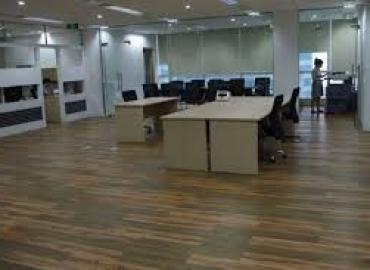 sàn gỗ kronoswiss nhập khẩu chính hãng